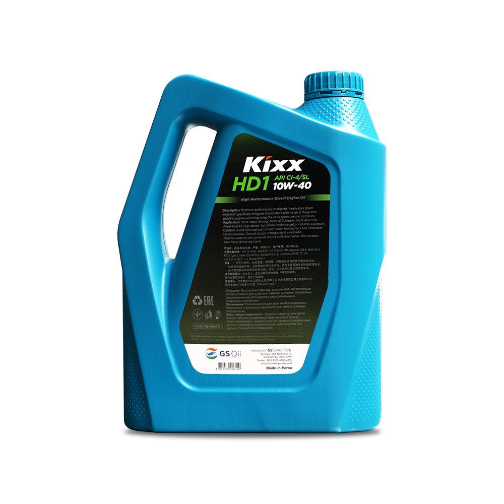 Kixx (oil): customer reviews, types and features 24